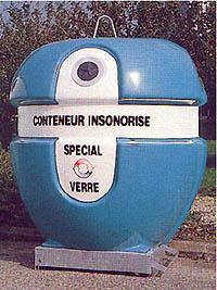conteneur-verre